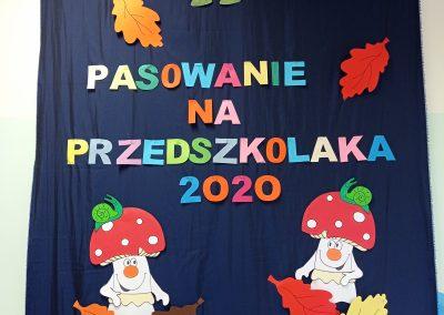 IMG_20201028_085113